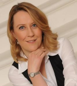 Isabel Costello
