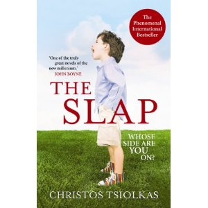 christos tsiolkas the slap pdf