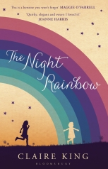 Night Rainbow jacket (1)