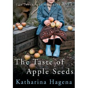 Taste of Apple Seeds cover