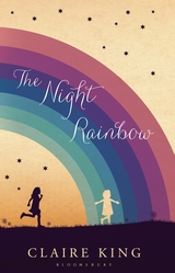 The Night Rainbow cover