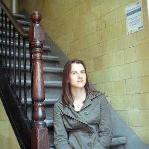 Sarah Butler c Eva Sajovic (1)