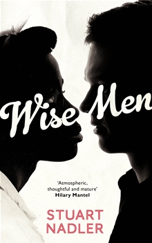 Wise Men cover