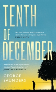 Tenth of December