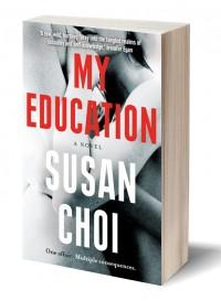 My-Education-3D-Image-200x273