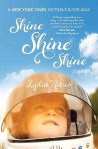 shineshinesh_paperback_cover
