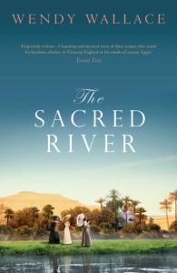 Sacred river20