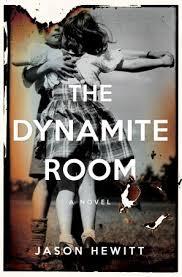 Dynamite Room medium
