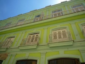 Havana_Facade
