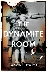 DynamiteRoom_COMP2