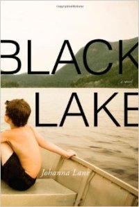 Back Lake