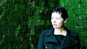 Anya Lipska