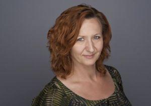 Rachael Dunlop