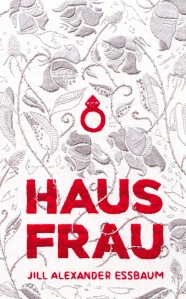 HausFrau_EmbroideryCover_v2
