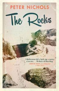 The Rocks 2