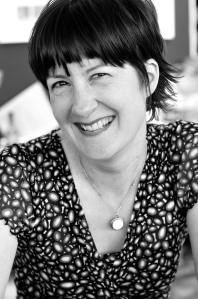 Shelley Harris - Cath Harries