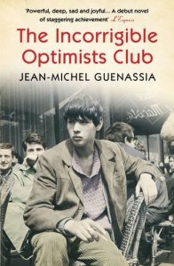 Incorrigible Optimists' Club