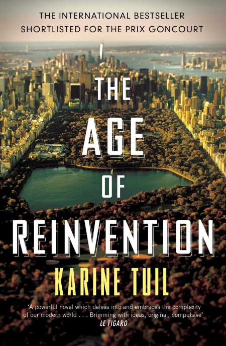 the-age-of-reinvention-9781471153945_hr