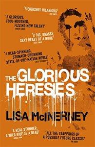 Glorious Heresies