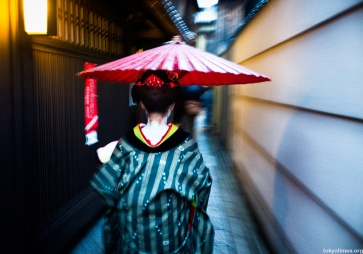LC kyoto-geisha2