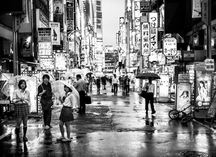 LC tokyo-red-light-district-streets