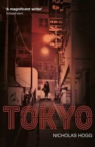 TOKYO_FINAL_ARTWORK_1602 for print
