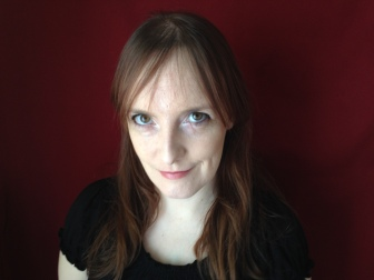 Lisa McInerney 3 29.6.15