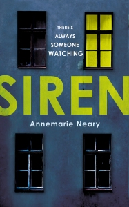 SIREN COVER FINAL copy