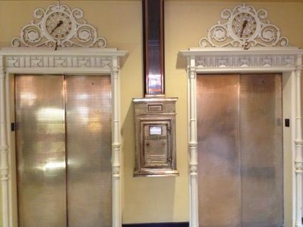 arlington-hotel-interior
