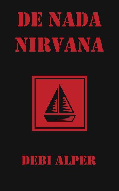 de-nada-nirvana