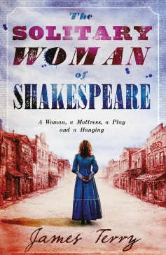 shakespeare_pbk_front