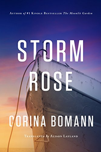 storm-rose-cover