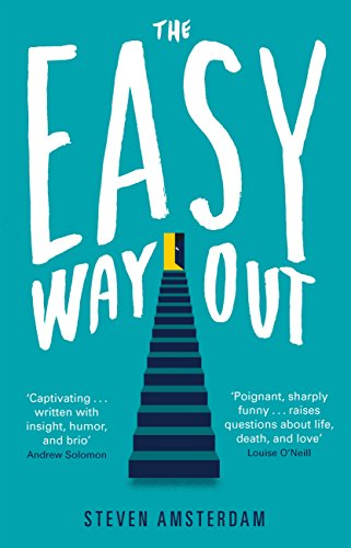 the-easy-way-out-cover