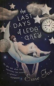 the-last-days-of-leda-grey