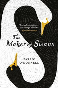 the-maker-of-swans