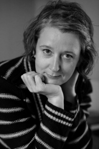 clairefuller-68-bw-small