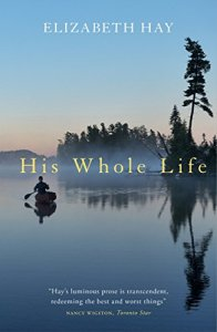 his-whole-life
