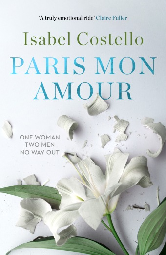paris-mon-amour-pb-jacket