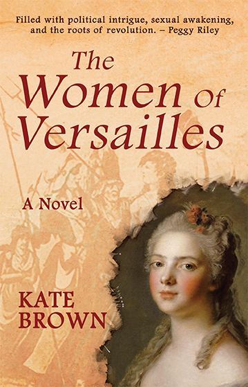 Women of Versailles_Layout 1