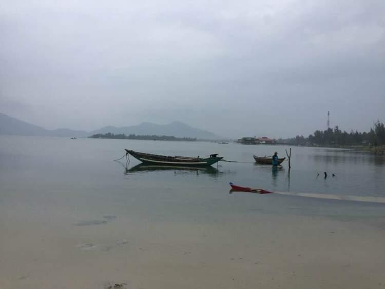 Cao Lac