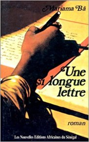 MariamaBaUne-si-longue-lettre