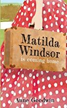 Matilda Windsor